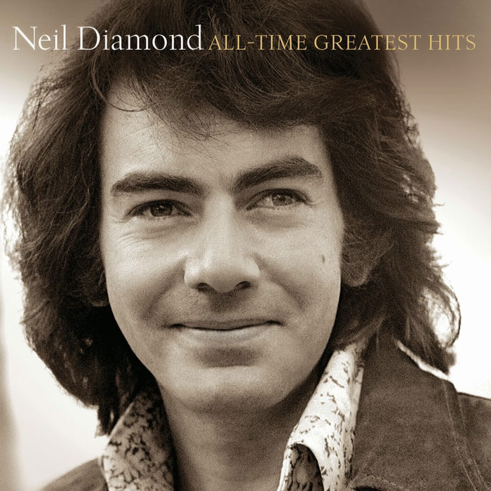 neil-diamond-all-time700