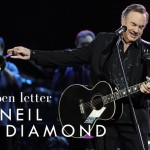 An Open Letter to Neil Diamond