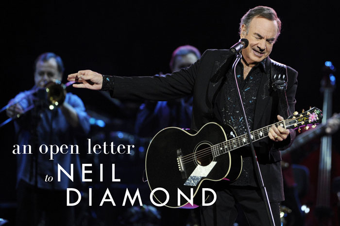 open-letter-neil-diamond-700