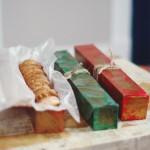 Box'n and Cookie Swap'n