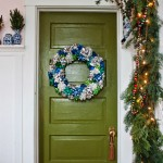bow-wreath-640