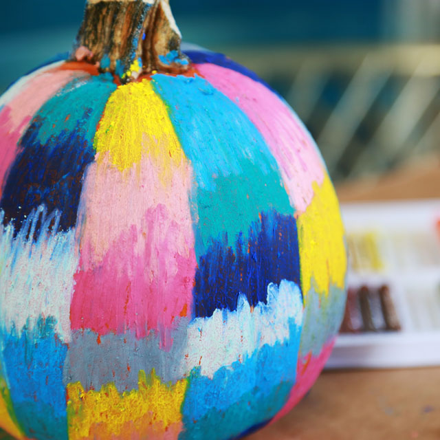 3-oil-pastel-pumpkin-640