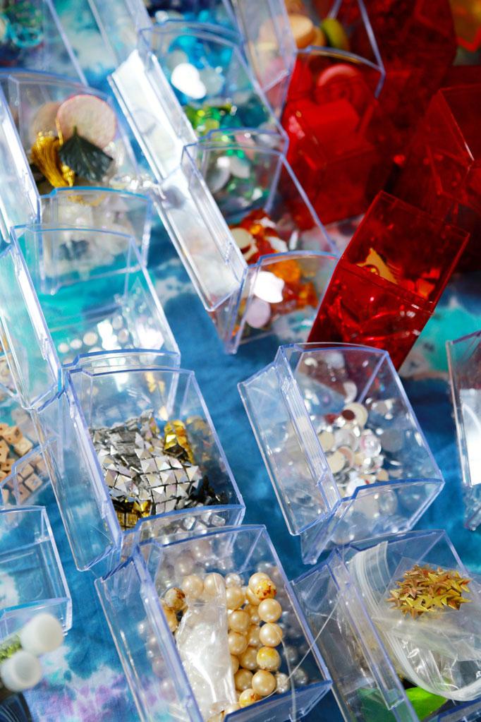 beads-organizing-682