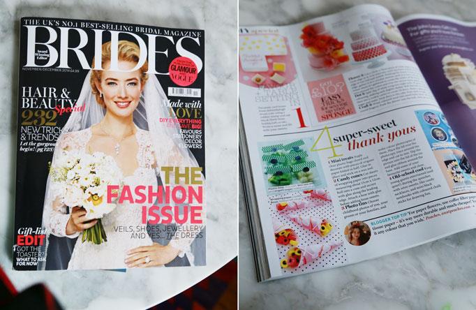brides-magazine-682