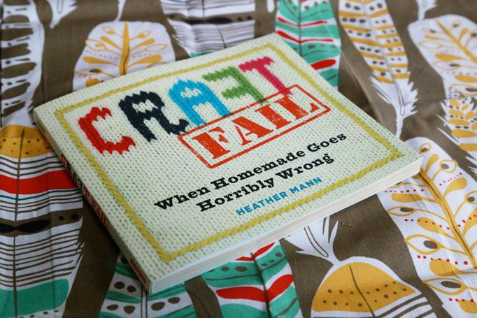 craft-fail-682