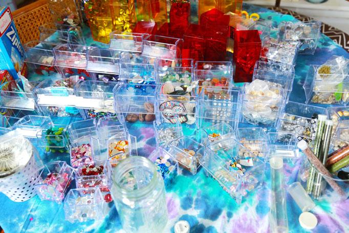 organizing-beads-rhinestons-682