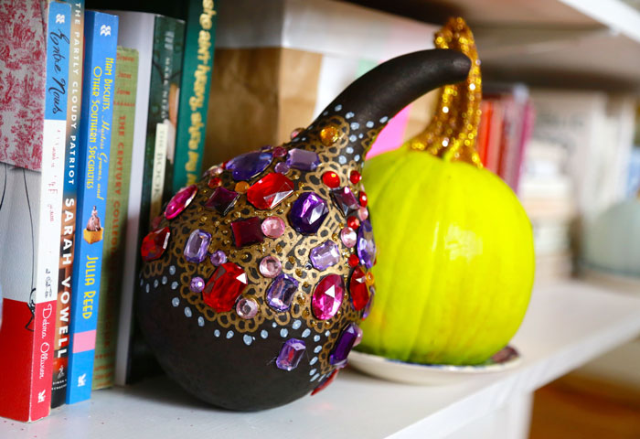 pimp-my-gourds-sparkle-craft-halloween-autumn-700