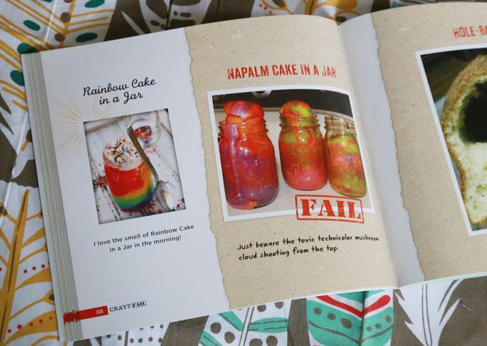 rainbow-cake-fail-682