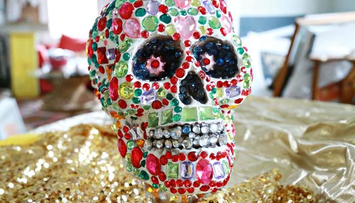 skull-face-WIDE-700