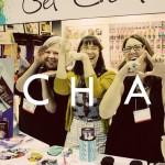 CHA Recap