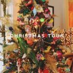 Until Next Christmas….