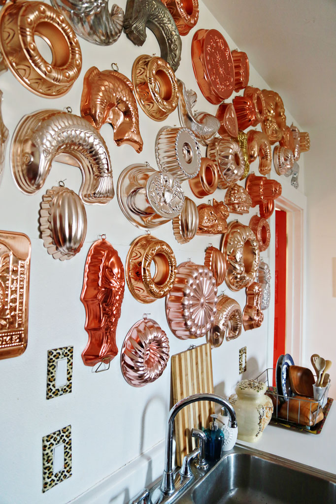 copper-moulds-collection-682