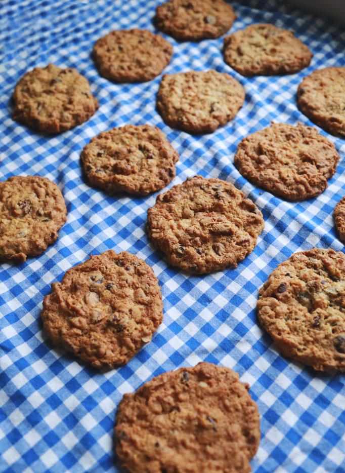 cowboy-cookies-682