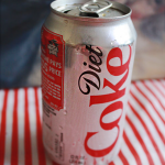 I am Breaking Up with Diet Coke