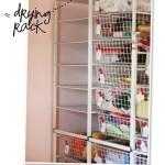 $12  Artist's Drying Rack