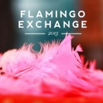 Flamingo Exchange (NOW CLOSED)