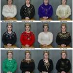 Gem Sweater Junction