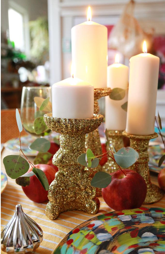 glitter-candles-682