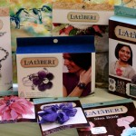 Goody Bag: Jewelry Making Kits