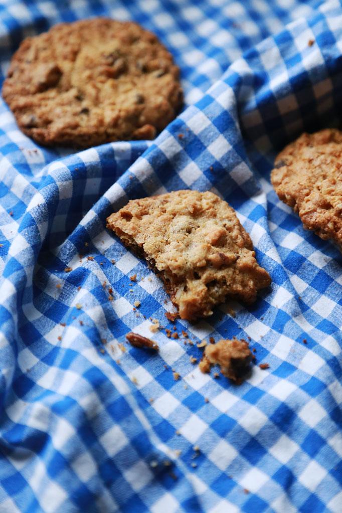 laura-bush-cowboy-cookies-682
