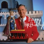 10 Things You Never Knew About Mister Rogers