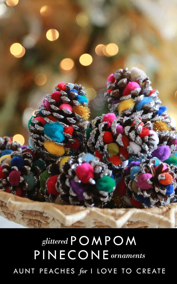 pom-pom-pinecones-682