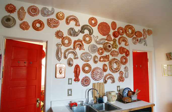 wall-of-copper-682