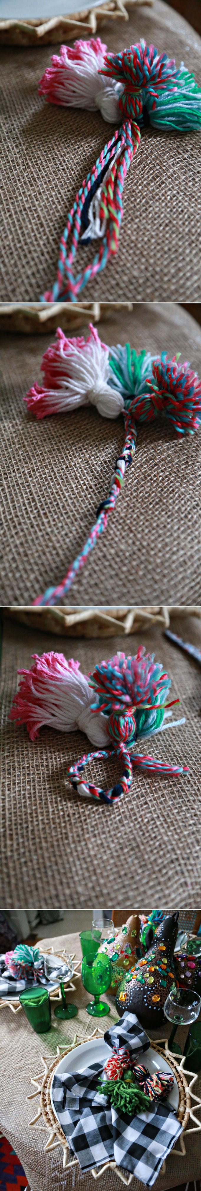 yarn-tassel-napkin-rings-682