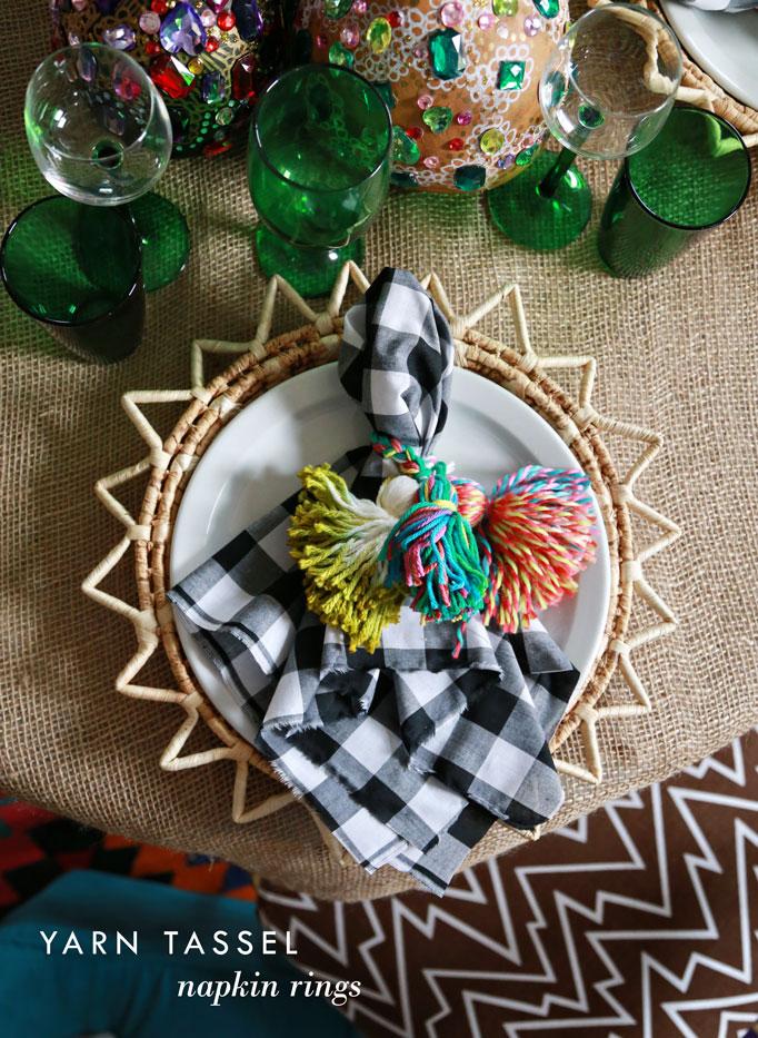 yarn-tassel-napkin-rings-craft-diy-682