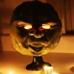 Zombie Lanterns, Hayo!