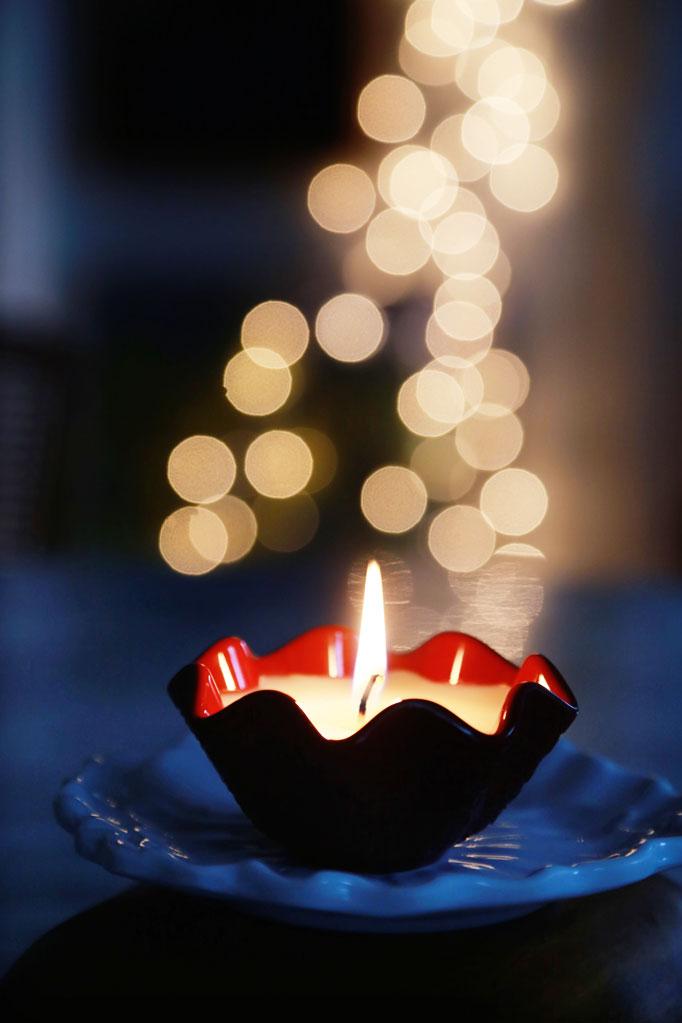 Bijous-candles-682