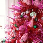 Flamingo-Christmas-tree-682