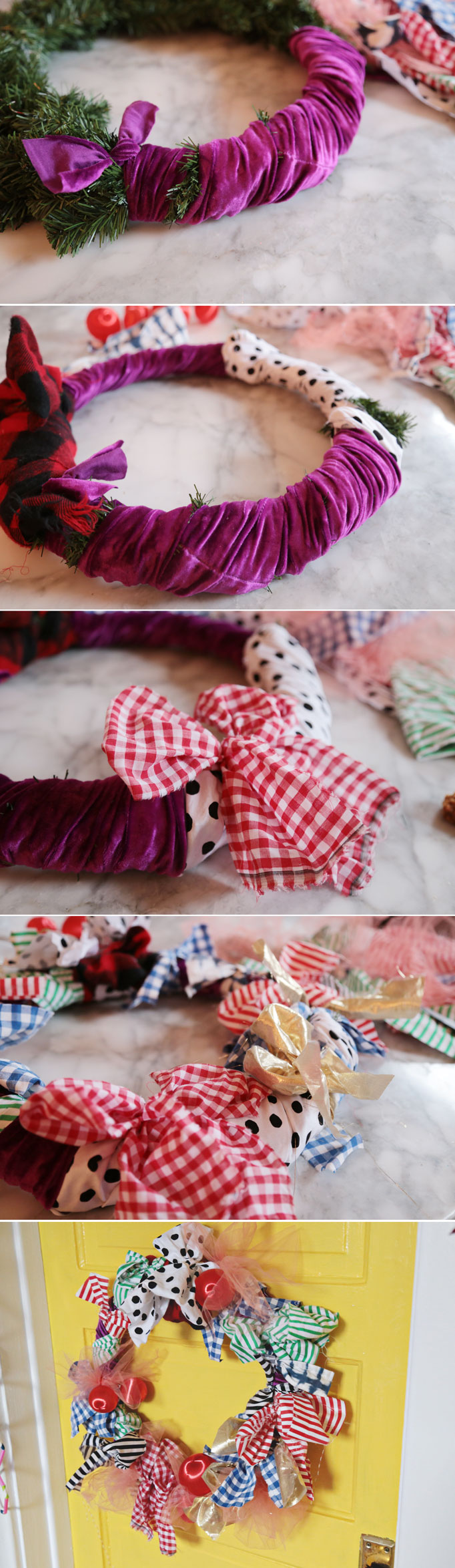Punky-Brewster-rag-wreaths-682
