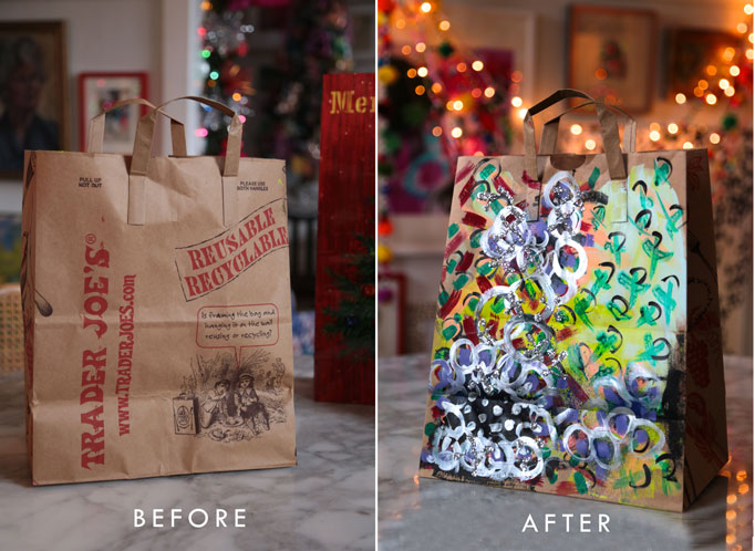 Trader-Joes-Painted-gift-bags