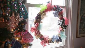 Wreath-Window-Rags