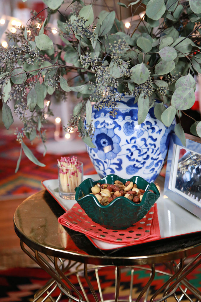 bijou-bowl-candle-682