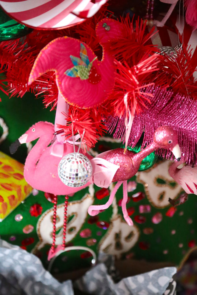 flamingo-ornaments-682