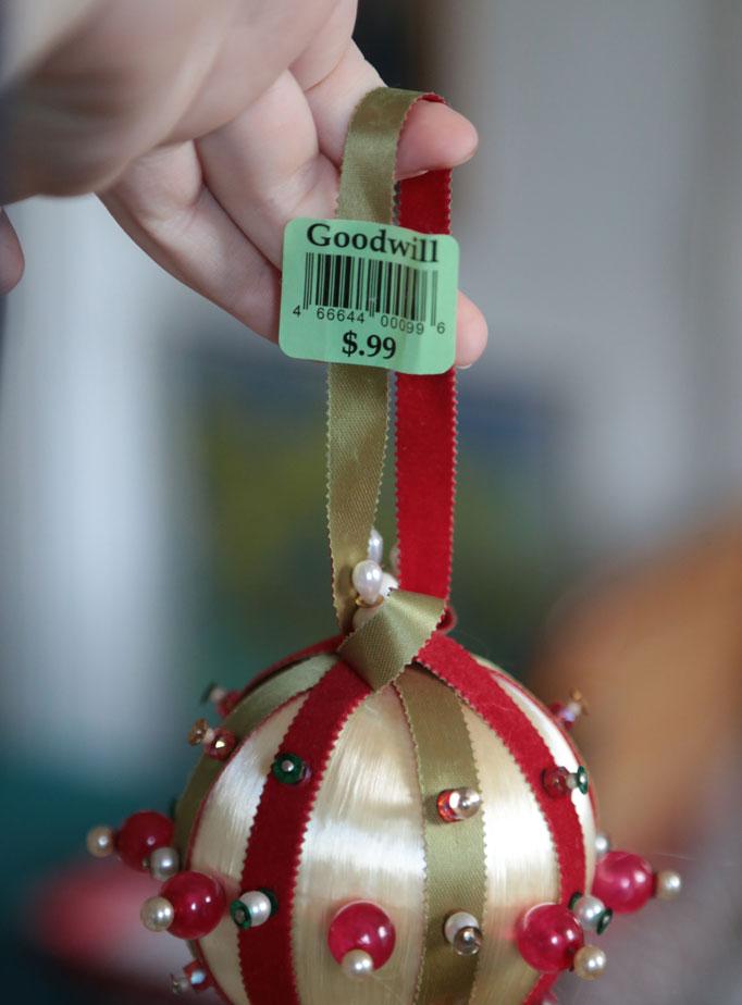 goodwill-ornaments-682