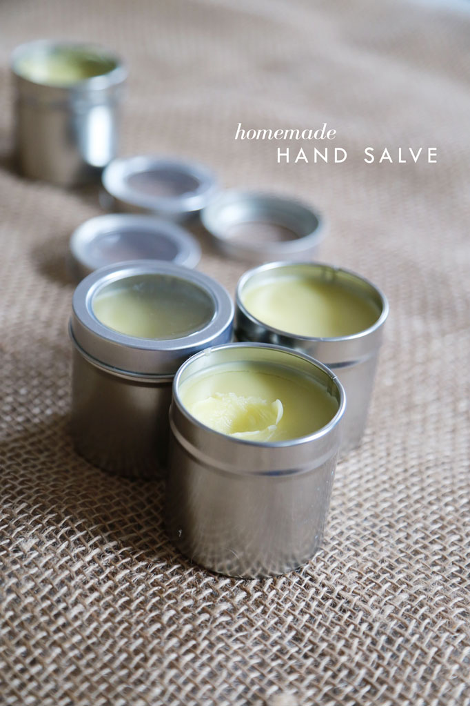 homemade-hand-salve-easy-michaels-682