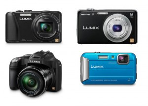 lumix-500