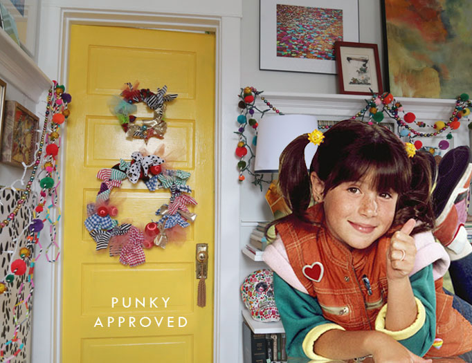 punky-brewster-wreath-682