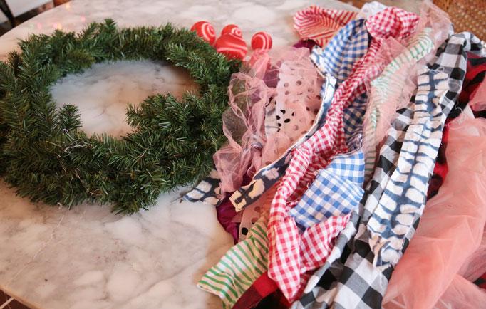 rag-wreaths-682