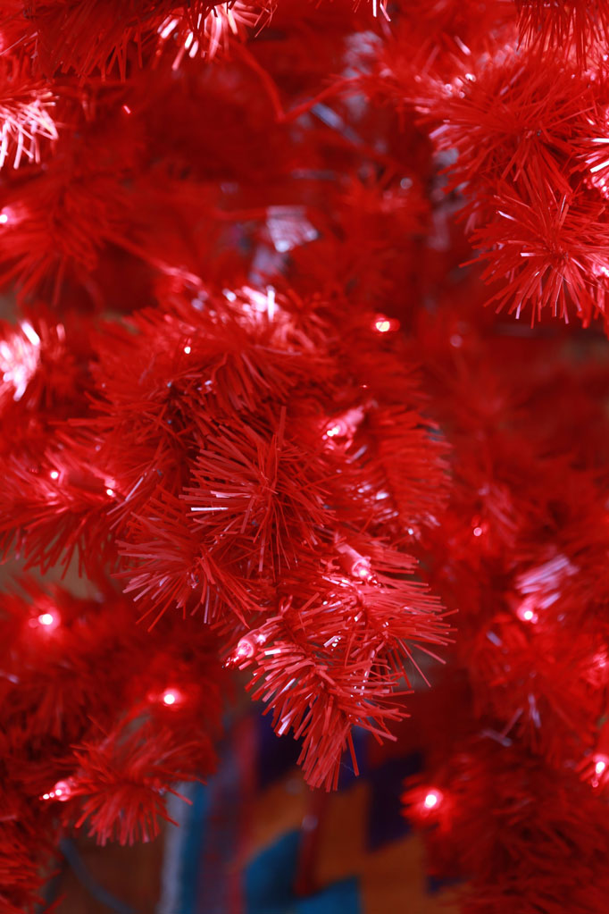 red-tree-closeup