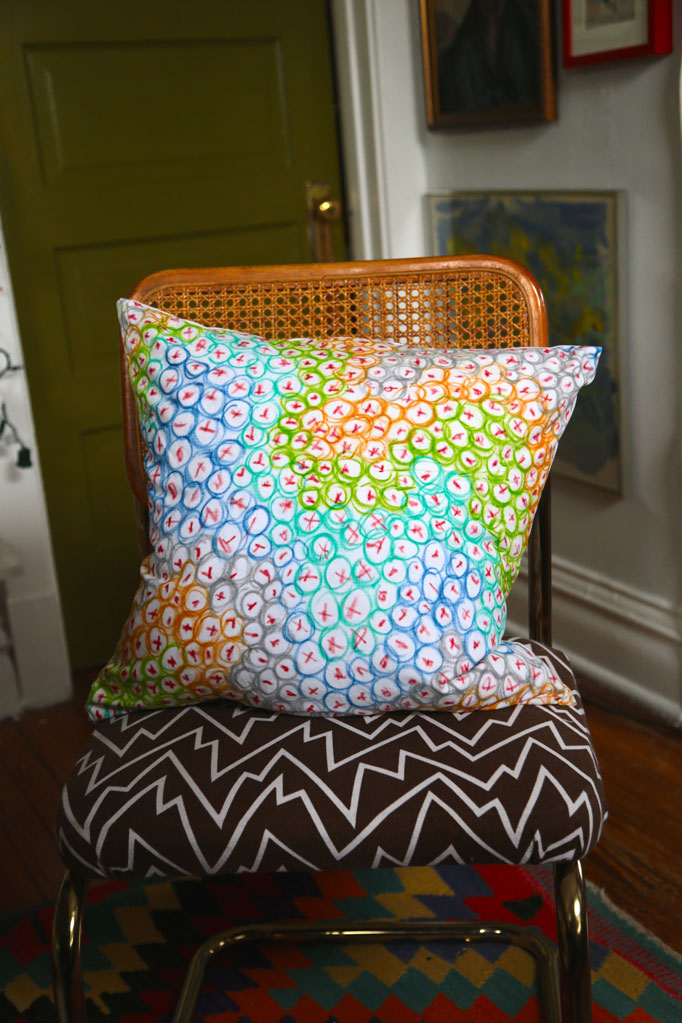 2-Fabric-Crayon-Pillow