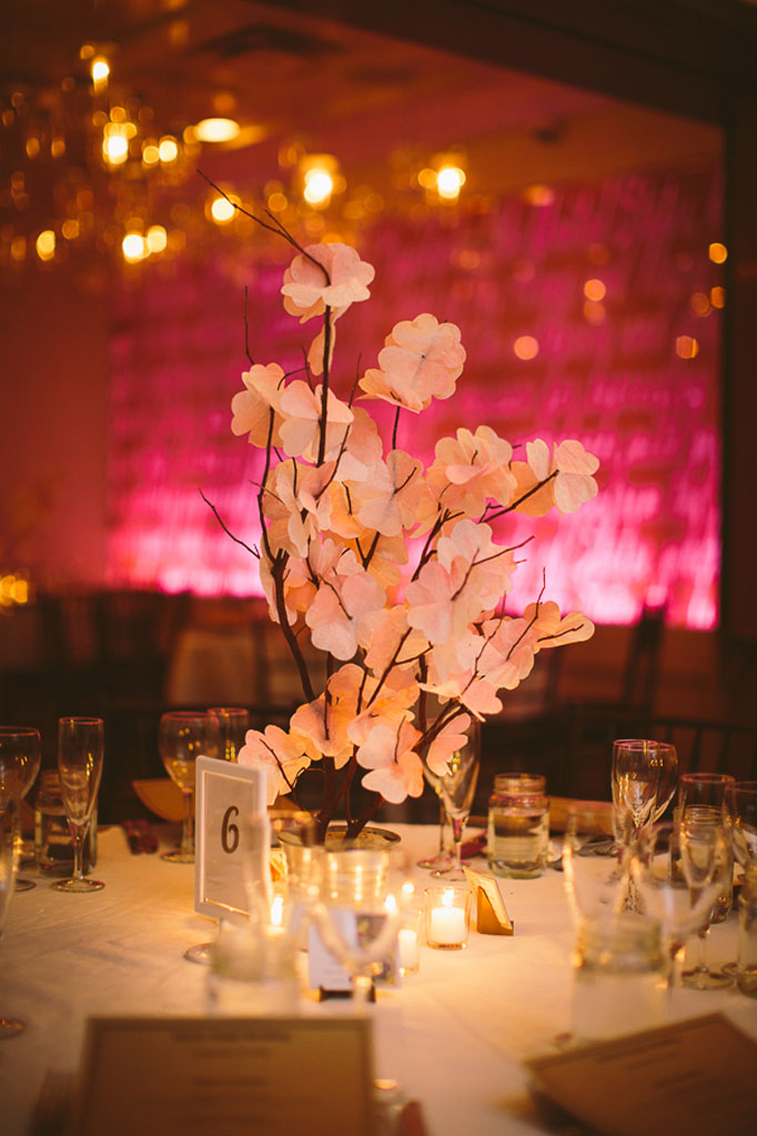 Cherry-Blossom-Centerpiece-2