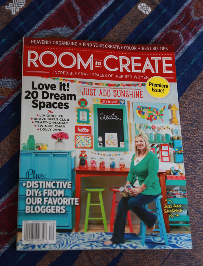 Room-to-Create-magazine-682