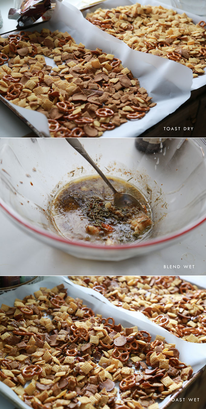 Twice-Toasted-Chex-Mix-with-Rosemary