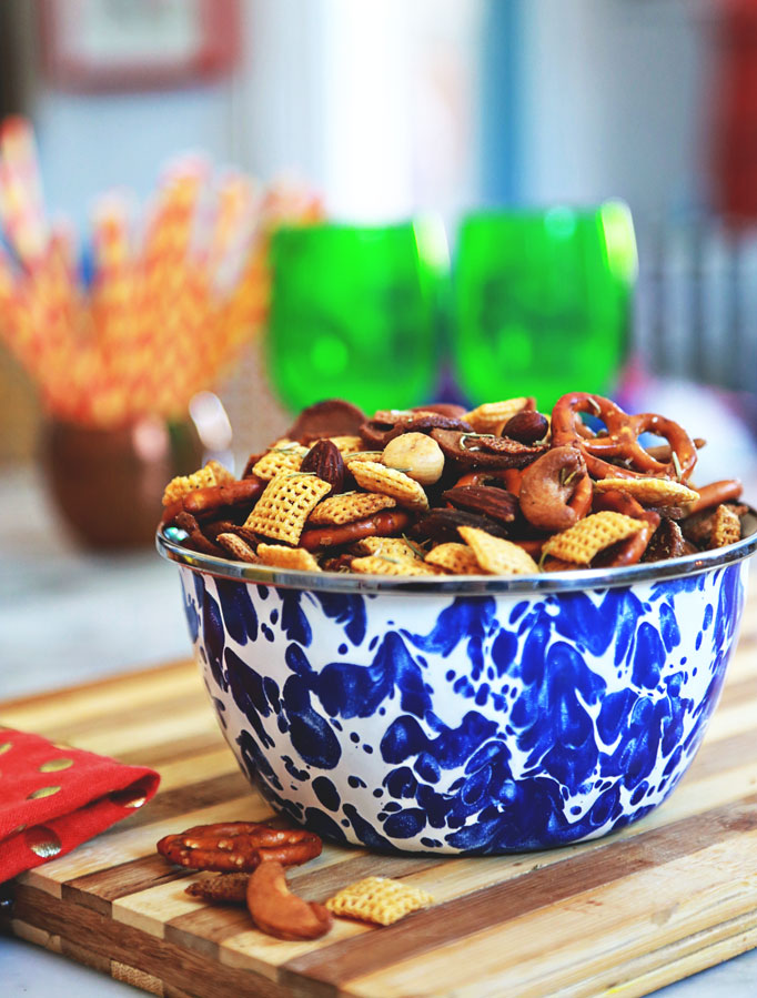 Twice-toasted-chex-mix-682