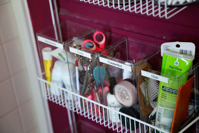 bathroom-storage-labels-P-Touch