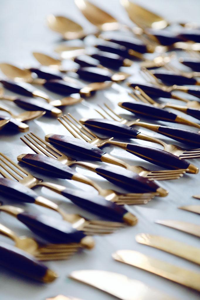 gold-silverware-thailand